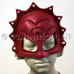 Carnaval kostuum kind - Lier - verkleedkledij kinderen - Studio 100 - Mieke - Toby - Mega Toby - politie agent - superheld