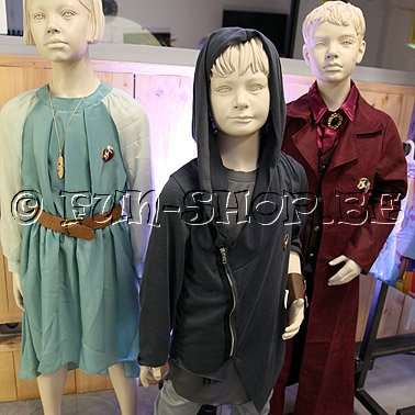 Halloween kostuum - Lier - verkleedkledij kinderen - griezel - tv serie - superheld - vampier - studio 100 - weerwolf - elf