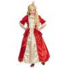 Carnaval kostuum kind - Lier - verkleedkledij kinderen - fantasiefiguur - sprookjesfiguur - Princess - prinses - queen
