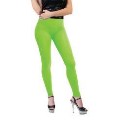 Lier - jaren 80 - 80's - jaren 90 - i love the 90's - kamping kitsch - Fun-Shop - foute party - neon - Fluo dag - groene broek