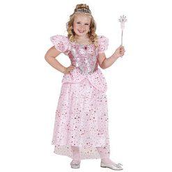 Carnaval kostuum kind - Lier - verkleedkledij kinderen - fantasiefiguur - sprookjesfiguur - Princess - Disney - Doornroosje