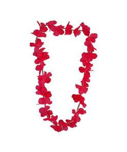 Lier - themafeest - hawai - strand - beach - bloemen - communiefeest - verjaardag - hawaikrans - tuinfeest - feestversiering