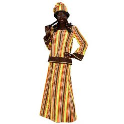 Africanwoman2