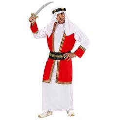 Arabprince2