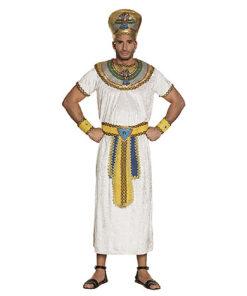 Egyptischefarao2