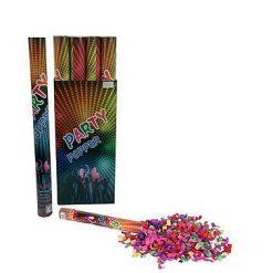 Lier - Verjaardag - Nieuwjaar - Huwelijk - Kerstmis - party kanon - confetti kanon - shooter - gekleurde snippers - serpentines