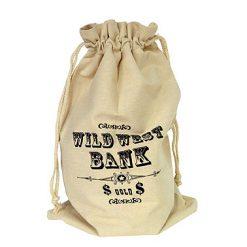 Lier - Carnaval - Western - boeven - dief - boef - dollars - Casa De Papel - gevangenen - Wild wild west - goud - gold - politie
