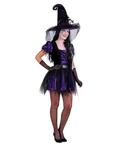 Halloween kostuum - Lier - verkleedkostuums - verkleedkledij volwassenen - griezelen - heksen - bezems - hekserij - spin