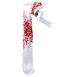 Lier - Carnaval - Halloween - cravatte - horror - bloed - day of the dead - dia de los muertos