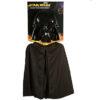 Halloween kostuum - Lier - verkleedkostuums - verkleedkledij kinderen - griezelen - film - bekend figuur - Disney - space - ruimte
