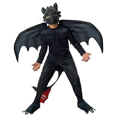 Halloween kostuum - Lier - verkleedkostuum - verkleedkledij kinderen - griezel - filmfiguur - bekend figuur - superheld