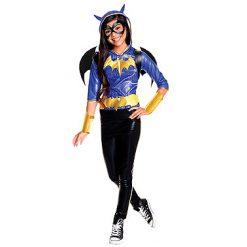 Halloween kostuum - Lier - verkleden - verkleedkledij kinderen - griezel - filmfiguur - bekend figuur - stripfiguur - superheld