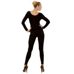 Halloween kostuum - Lier - verkleedkostuums - verkleedkledij volwassenen - griezelen - bodypak - jumpsuit - onderpak - underwear