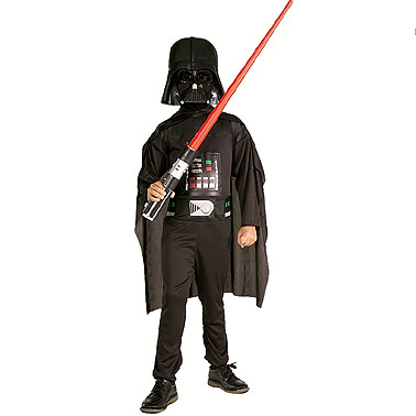 Halloween kostuum - Lier - verkleedkostuums - verkleedkledij kinderen - griezelen - film - bekend figuur - serie - space - ruimte