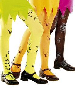 Lier - Carnaval - Halloween - spinnen - spider - heksen - hekserij - neon fluo - vleermuis - spinnenweb