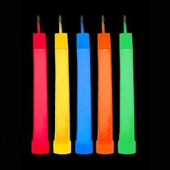 Glowstick 2
