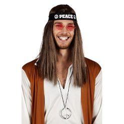 Hippieset1