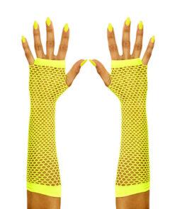 Handschoennetlangfluogeel 1