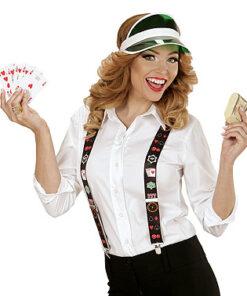 Lier - Fun-Shop - nep geld - fake dollars - speelgoedgeld - maffia - casino - politie - boeven - Casa de papel
