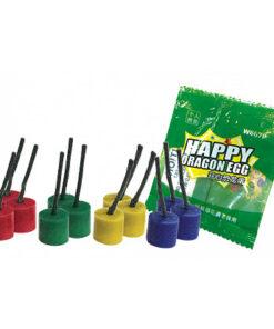 Lier - Verjaardag - Nieuwjaar - Huwelijk - Kerstmis - thuis vuurwerk - siervuurwerk - bommetjes - knetter vuurwerk