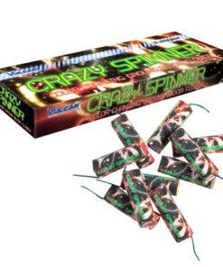 Lier - Verjaardag - Nieuwjaar - Huwelijk - Kerstmis - siervuurwerk - grondbloem - gekleurd vuurwerk - ronddraaiend vuurwerk