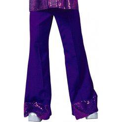 Lier - jaren 60 - 60's - jaren 70 - 70's - disco - studio 54 - glitter - glamour - pailletten - bling bling - olifantenpijpen