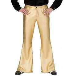 Lier - jaren 70 - 70's - jaren 60 - 60's - disco - olifantenpijpen - glitter - glamour - studio 54 - Fun-Shop - gold - Nieuwjaar
