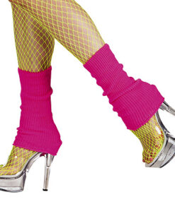 Lier - Fun-Shop - Carnaval - neon fluo - fluodag - fuchsia - fel roze - fluo roze - blacklight - party - feesten - kamping kitch