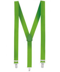 Lier - Fun-Shop - Carnaval - neon fluo - fluodag - green - fel groen - fluo groen - blacklight - party - feesten - kamping kitch