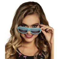 Brilvegasblauw 1