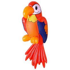 Lier - Verjaardag - feestversiering - hawai - themafeest - jarig - decoratie - jungle - beach - dieren - dierentuin - zoo