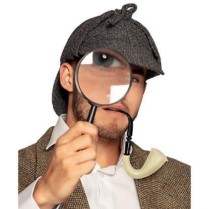 Detectivevergrootglas1