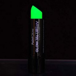 Neon Fluo UV Make-up