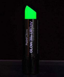 Neon Fluo UV Make-up