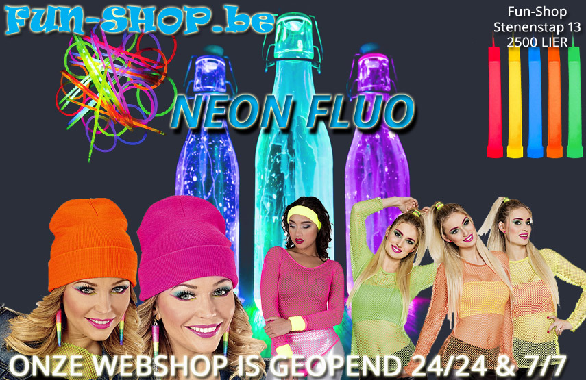 Neonfluo
