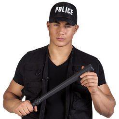 Politiematrak1