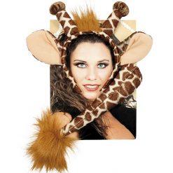Giraf 52321 Boland