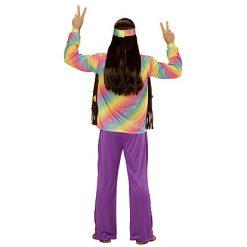 Hippiekostuummanmulticolor1