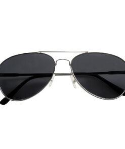 Lier - Carnaval - beroep - thema politie - kapitein - spiegelbril - spiegelglas - zonnebril - captain - police - i love the 90's