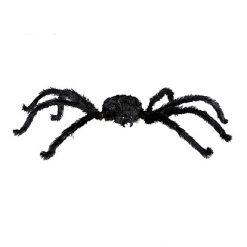 Halloween decoratie - Lier - versiering - decoratie - spinnen - spider - beweging - lichtgevende spin