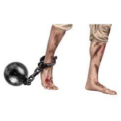 Gevangenisbolxl 2