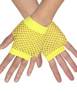 Handschoennetkortgeel 2
