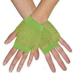 Handschoennetkortgroen 2