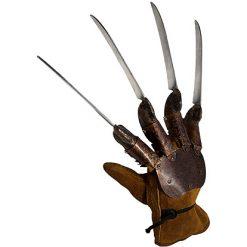 Handschoenfreddykrueger 659