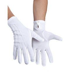 Handschoenkortwit 1