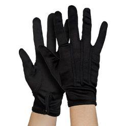 Handschoenkortzwart 3