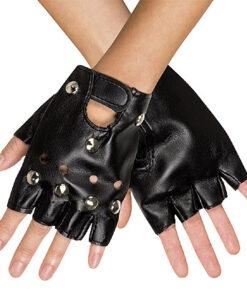 Handschoenen Biker