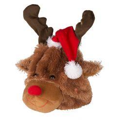 Lier - Kerstmis - Kerst - Kerst kostuums - themafeest - Merry Christmas - Nieuwjaar - bewegende kerstmuts - zingende kerstmuts