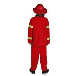 Brandweerkind 1