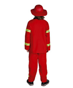 Carnaval kostuum kind - Lier - beroep - verkleedkledij kinderen - brandweerman Sam - fireman - vuur - helm